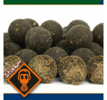 Imperial Baits Carptrack Monster Liver bojli 1kg 24mm