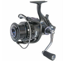 Carp Expert Double Speed  40 orsó
