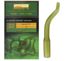 PB Products Shank Aligner horogbefordító Short gravel