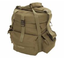 Trakker NXG Bait Bucket Bag csalis táska