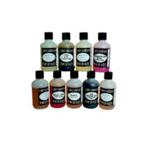Carp Company EPA Flavour aroma