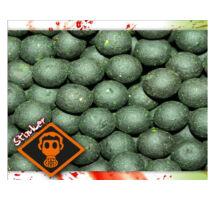 Imperial Baits Carptrack Monsters Paradise bojli 1kg 24mm