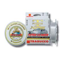 Trabucco T-Force Xps Taper Leader dobóelőke