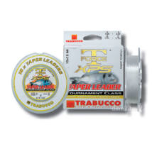 Trabucco T-Force Xps Taper Leader dobóelőke 26-57