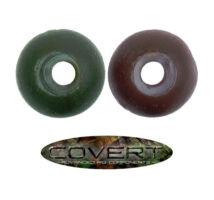 Gardner Covert Safety Beads gumigyöngy