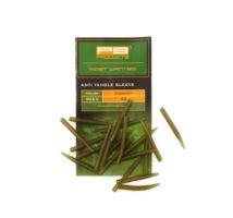 PB Products Anti Tangle Sleeve weed