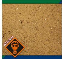 Imperial Baits Carptrack Monster-Liver Mix 2kg
