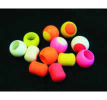 Enterprise Tackle 15mm Hybrid Boilies