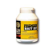 SBS Premium Bait Dip