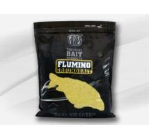 SBS Flumino Groundbait etetőanyag 1 kg