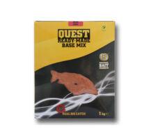 SBS Quest Ready Base Mix bojli alapmix