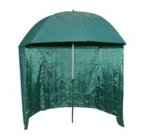 Carp Academy PVC sátras ernyő