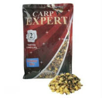 Carp Expert Holiday Mix főtt magmix 800g