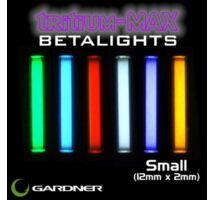 Gardner Tritium Max Betalight izotóp fényforrás