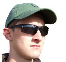 Gardner Hi-Lo Polarised Sunglasses polarizált napszemüveg