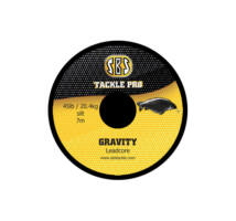 SBS Gravity Leadcore 7m