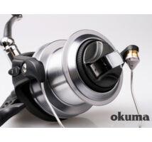 Okuma Distance Carp Pro távdobó orsó