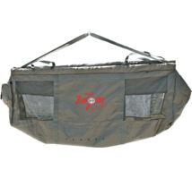 Carp Zoom Extra Extra lebegő mérlegelő zsák
