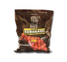 SBS Soluble Eurobase oldódó bojli Frankfurter Sausage 20mm