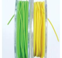 Gardner Marker Elastic jelölő gumi