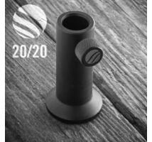 Cygnet 20/20 Stage Stand leszúró rögzítő