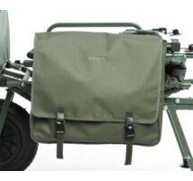 Trakker NXG Barrow Pannier táska talicskára