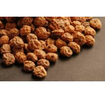 Spanyol Standard Tigernuts tigrismogyoró 5 kg