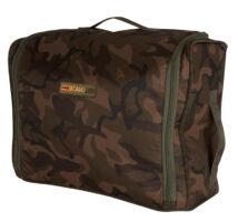 Fox Camolite Cool Bag hűtőtáska Standard