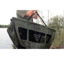 Fox STR Flotation Weigh Sling úszó mérlegelő
