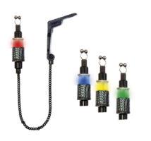 Carp Academy Flash Swinger Set világítós swinger szett 3 botos