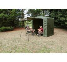 Fox Royal Cook Tent tábori konyha sátor