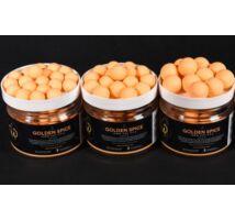 CC Moore Elite Golden Spice Pop Up lebegő bojli