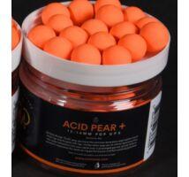 CC Moore Elite Acid Pear Pop Up lebegő bojli 18mm