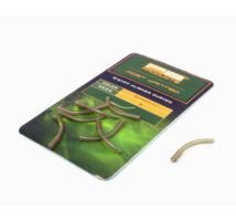 PB Products X-Stiff Aligner Curved ívelt horogbefordító