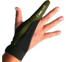 Prologic Megacast Finger Glove dobókesztyű