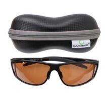 Gardner Deluxe Polarised Sunglasses napszemüveg