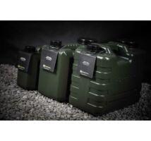 RidgeMonkey Heavy Duty Water Carrier vizes kanna 5 liter