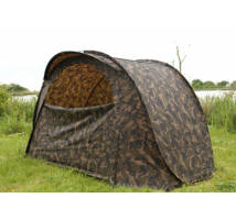 Fox Camo Easy Shelter sátor