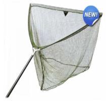 KKarp Bandit Landing Net bojlis merítő