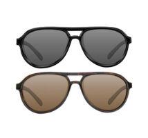 Korda Sunglasses Aviator polarizált napszemüveg