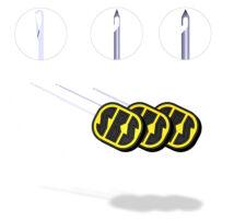 SBS Needle Set fűzőtű készlet