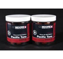 CC Moore Pacific Tuna Air Ball Wafters horogcsali 18mm