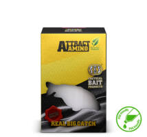 SBS Attractamino folyékony amino
