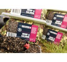 CC Moore Hemp & Salmon főtt kender lazaccal 2,5lit