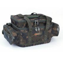 Fox Camolite Low Level Carryall szerelékes táska
