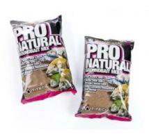 Bait Tech Pro Natural Groundbait etetőanyag 1,5 kg