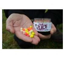 Bait Tech The Juice Dumbells horogcsali