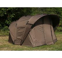 Fox Retreat+ 2 Man Dome Bivvy sátor