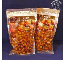 Carpexpress Mega Tigernuts főtt óriás tigrismogyoró 250g