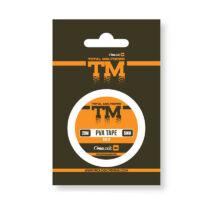 Prologic TM Solid Pva Tape pva szalag